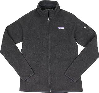 Amazon.com  Patagonia - Fleece   Active   Performance  Clothing ... a1621de79