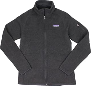 1863df7eec16 Amazon.com  Patagonia - Fleece   Active   Performance  Clothing ...