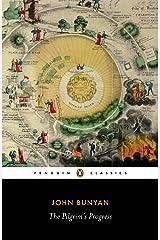 The Pilgrim's Progress (Penguin Classics) Kindle Edition