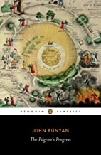 The Pilgrim's Progress (Penguin Classics)
