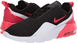 6fa4d72ff Nike. Air Max Motion 2.  84.95. Black Red Orbit White