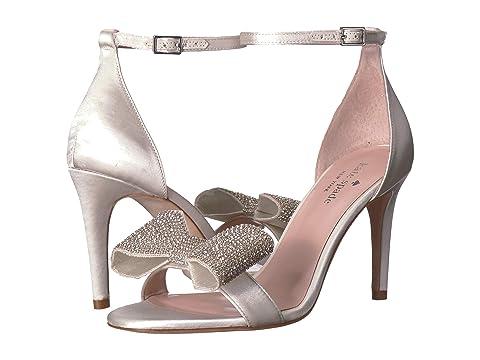 Kate Spade New York Gweneth Heeled Sandal