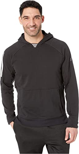 Sport To Street Pullover