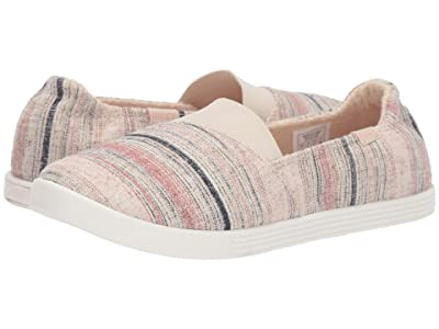 Roxy Danaris (Pink Stripe) Women