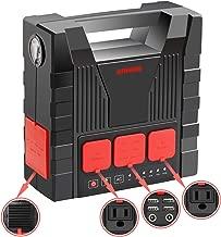 Best portable power 240v Reviews