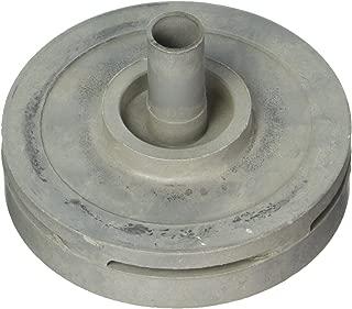 Waterway Plastics 806105063472 0.75 HP Hi-Flo Pump Impeller