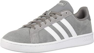 کفش مردانه adidas Grand Court