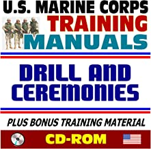 Best marine corps manual of arms Reviews
