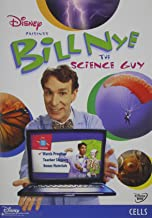 Bill Nye the Science Guy: Cells