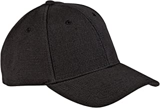 econscious womens 6.8 oz. Hemp Baseball Cap (EC7090)