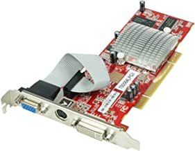 VisionTek ATi Radeon 7000 64 MB DDR2 PCI Graphics Card 900029