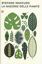Permalink to La nazione delle piante PDF