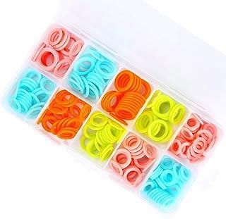 Eraser Stitch Marker