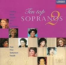Best the ten sopranos Reviews