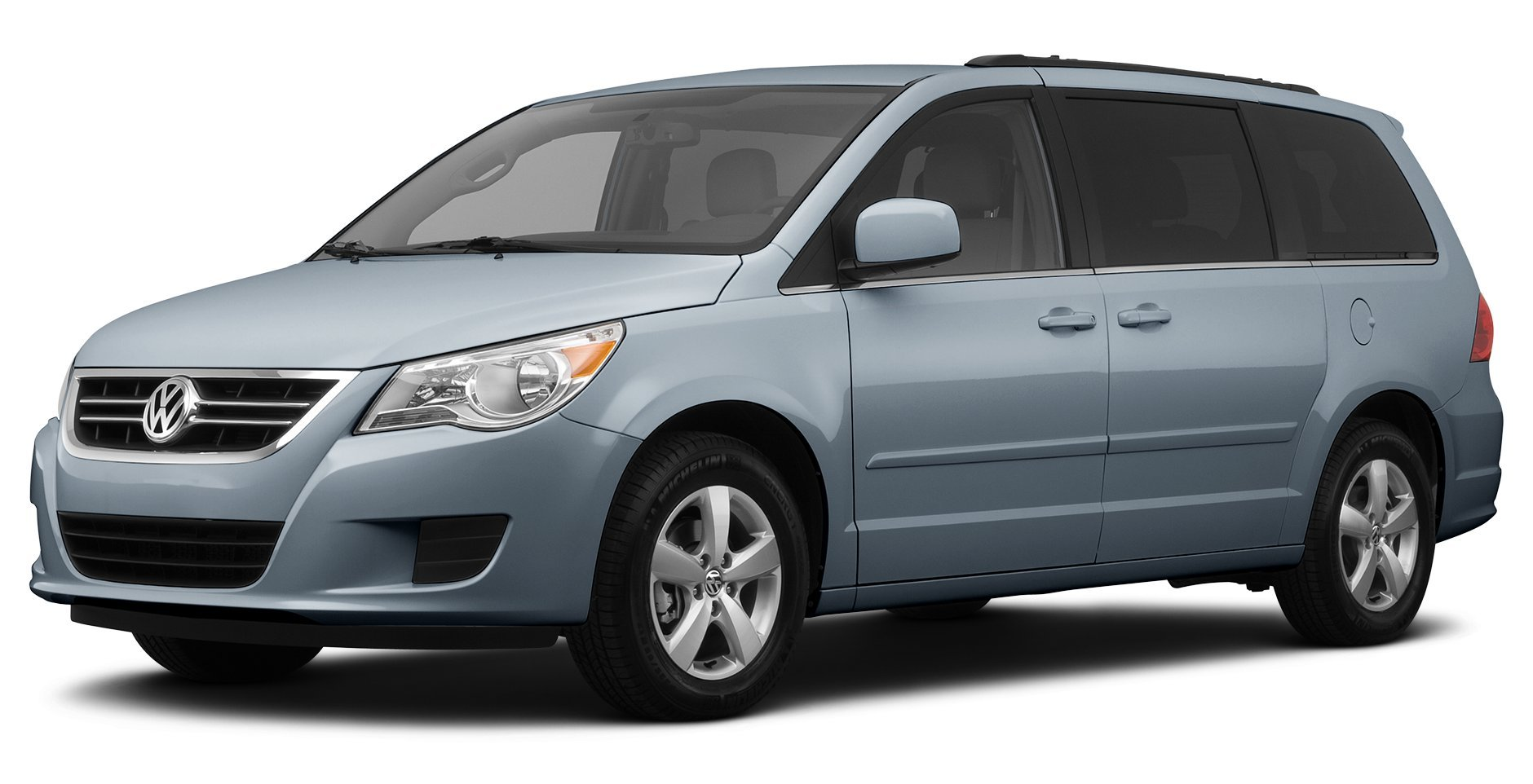2011 Toyota Sienna Recalled For Brakelight Switch Issue