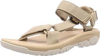 Teva HURRICANE XLT2 mens Sandal