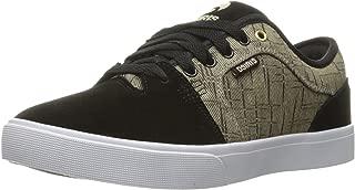 Osiris Men's Decay Skate Shoe