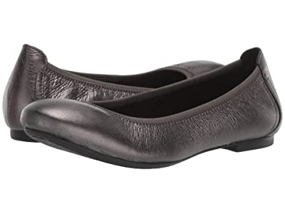 Born Julianne (Pewter Metallic) Women