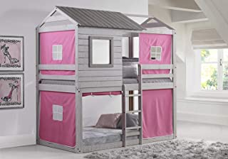 Best cool bunk beds for girls Reviews