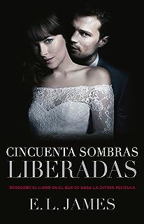 Cincuenta sombras liberadas: Edición película