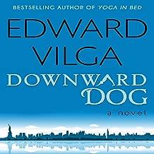 Downward Dog: A Novel