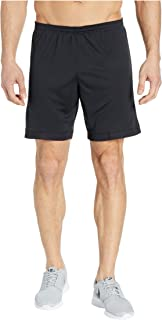 [ナイキ] メンズ ハーフ&ショーツ Dry Academy Shorts K [並行輸入品]