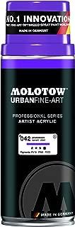 molotow fine art