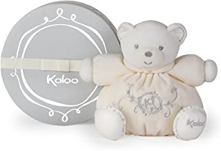 Kaloo Perle Small Cream Bear