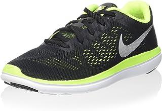 cfe02db90402f Amazon.com  Brown - Running   Athletic  Clothing