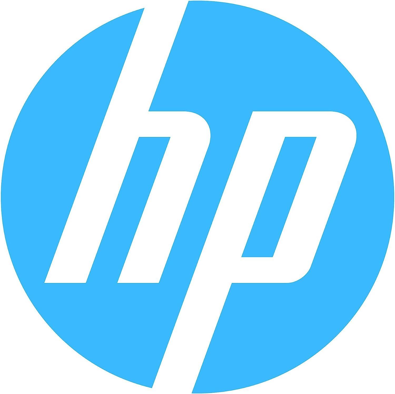 Hewlett Packard MM1000FBFVR (Certified Refurbished)