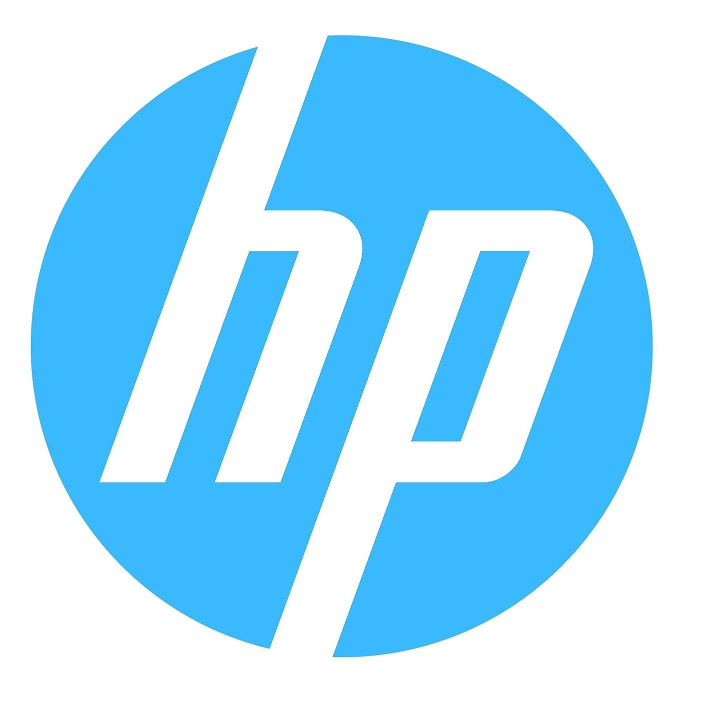 HP AK344B 8GB 1ポート ファイバーチャネル HBA (リニュー)