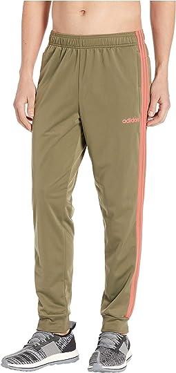 Essentials 3-Stripes Tricot Track Pants