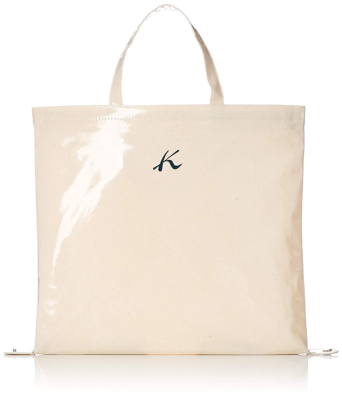恵み団結する頑丈[キタムラ] ショッピングバッグ DH0129