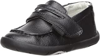 pediped Grip 'n' Go Charlie Loafer