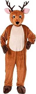 Best 2 person reindeer costume Reviews