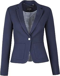 Top Secret Women's Blazer