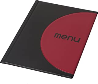 Amazon.es: Cartas Menu