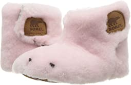 Bear Paw Slipper (Toddler/Little Kid)