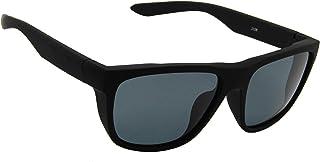 Óculos de Sol Polarizado Unissex