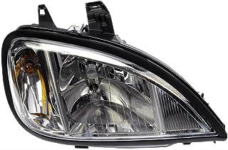 Dorman 888-5201 Headlight Assembly