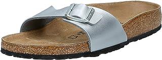 Birkenstock Madrid Womens Fashion Sandals