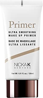 Ultra Smoothing Makeup Primer One Color One Size