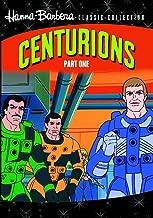 Best the centurions dvd Reviews