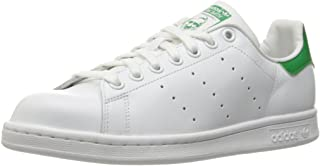 adidas Originals Women's Stan Smith Shoes