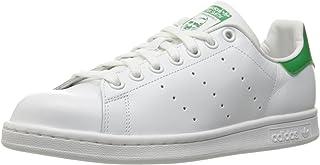 adidas Originals Stan Smith, Tennis Femme