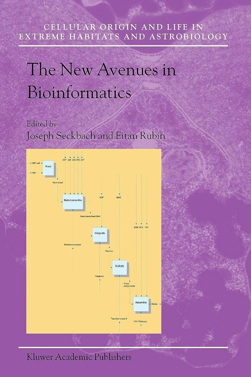 ラッドヤードキップリングダース盲目The New Avenues in Bioinformatics (Cellular Origin, Life in Extreme Habitats and Astrobiology)