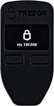 70.8 inch Extended USB-C to USB-A 2.0 Cable for Trezor Model T
