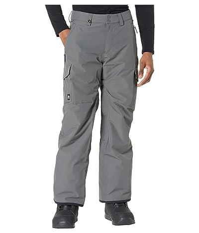 Quiksilver Snow Porter Pants