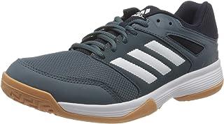 adidas Speedcourt heren Rugby-schoenen.