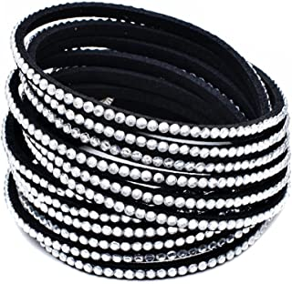 Best bling jewelry for men Reviews